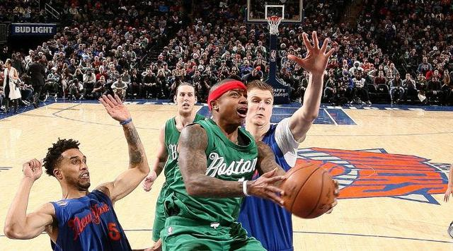 075713800_1482745771-new_york_knicks_boston_celtics