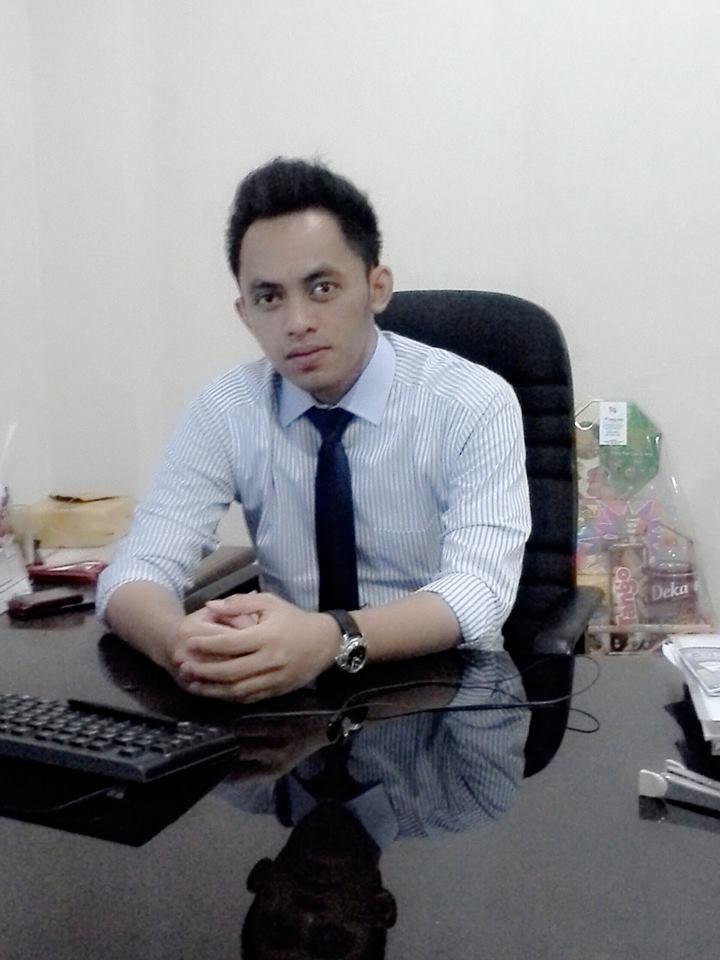 Irwan Hernawan