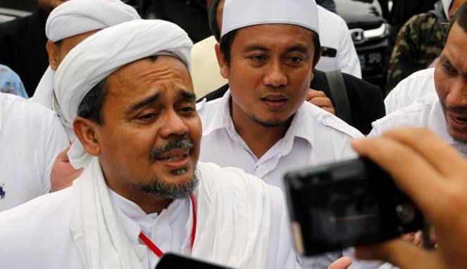 582bdc2c63531-imam-besar-front-pembela-islam-habib-rizieq_663_382