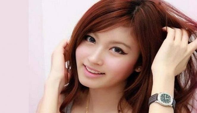 587dbb66b7ff7-enam-fakta-mencengangkan-tentang-ladyboy-thailand_663_382