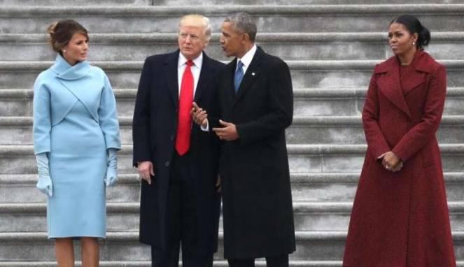 5882ab3acbb4b-trump-obama-bersama-istri-di-acara-pelantikan_663_382