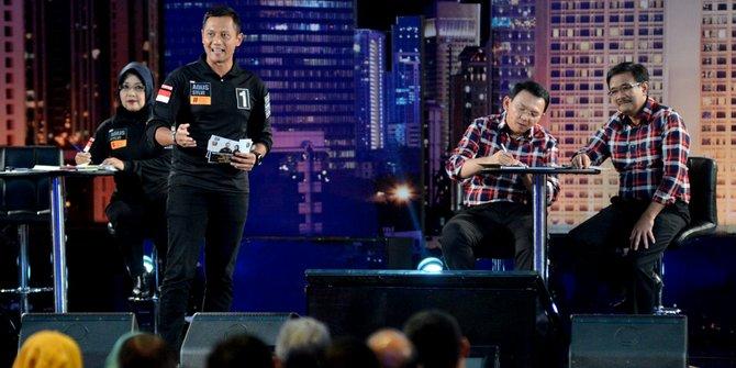 agus-yudhoyono-serang-ahok-karena-represif-terhadap-anak-buah