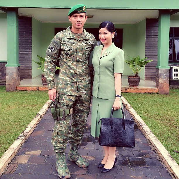 foto_annisa_pohan_agus_yudhoyono-20140724-editor-001