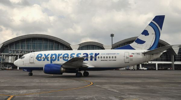 kurang-oksigen-ratusan-penumpang-pesawat-express-air-mimisan-1ermjb0rvp