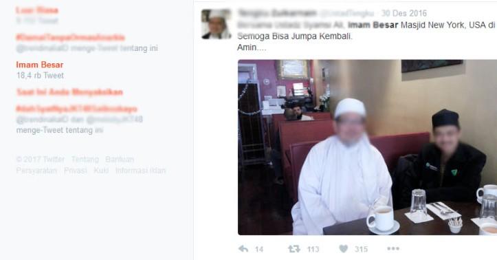 netizen-perbincangkan-penobatan-habib-rizieq-sebagai-imam-besar-pktmbq8on8