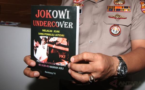 ratusan-buku-jokowi-undercover-sudah-tersebar-di-masyarakat-oz4g76aa33