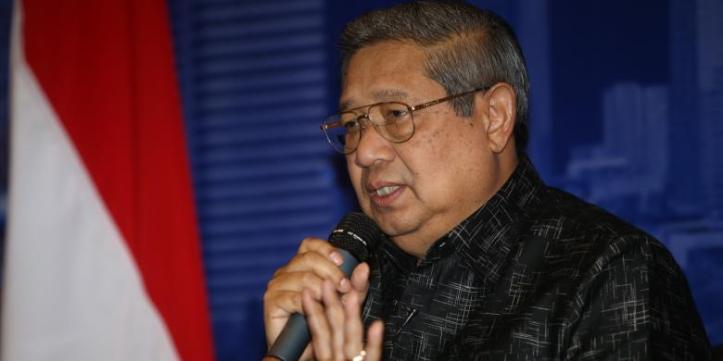 195024020170201-074719-525-susilo-bambang-yudhoyono-780x390