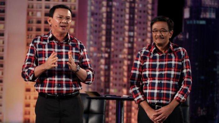 20170127tim-ahok-djarot-yakini-relawan-moderator-debat-kedua-profesional_20170127_135934