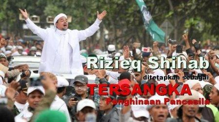 20170209-rizieq-shihab_20170209_195452